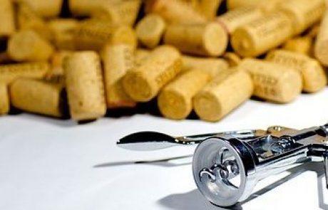 יינות מומלצים לשימוש במתכונים