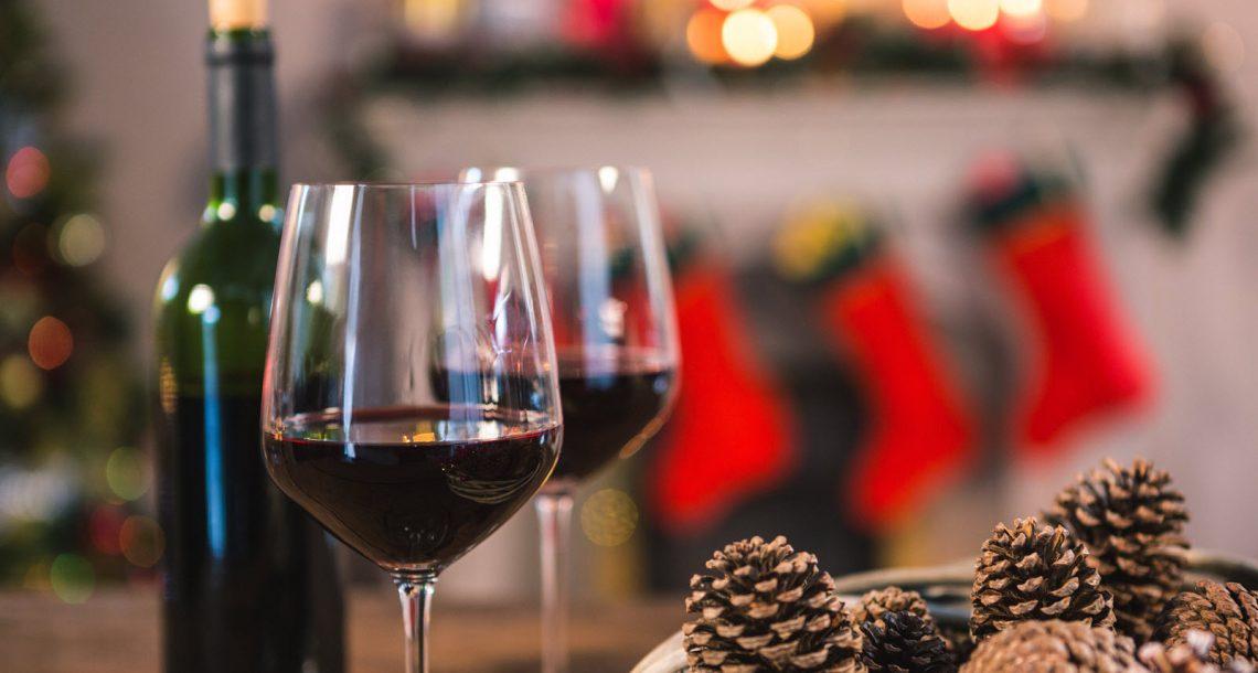 שלוש סיבות לקחת הסעות מאורגנות לסיורי יין